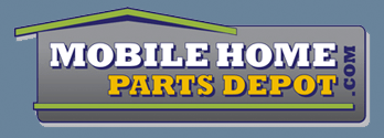 Mobile Home Parts Depot