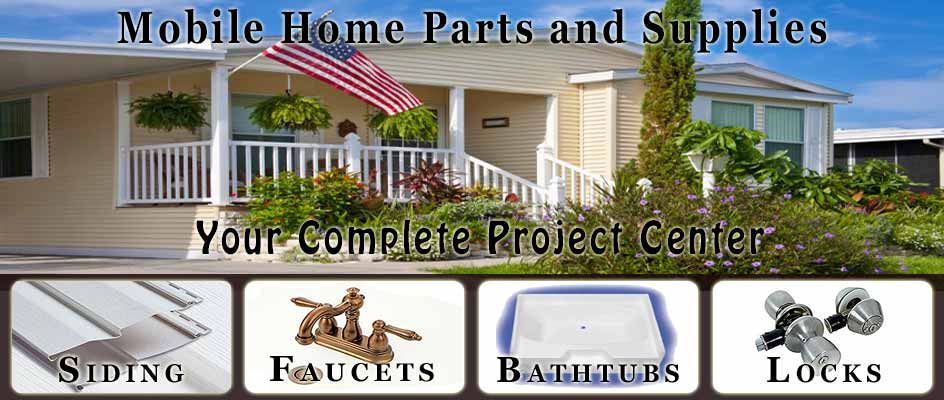 Mobile Home Bathtubs Free Shipping
