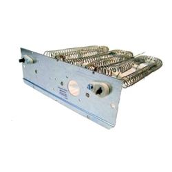 Nordyne Miller Electric Furnace 5kw Heat Strip Element