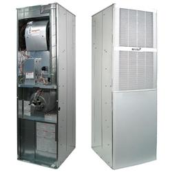 Revolv Gas Furnace 56 000 Btu A C Ready