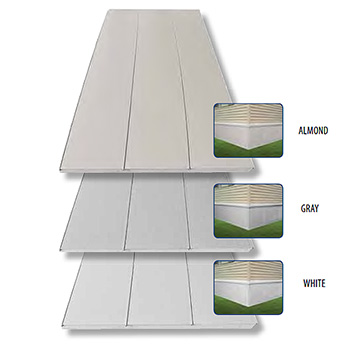 rw-kit2 Complete Mobile Home Skirting Packages on complete modular home packages, mobile home underpinning materials, mobile home kitchen packages,