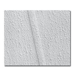 Ceiling Panels Batten