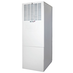 Revolv Gas Furnace 75 000 Btu W Coil Cabinet Es