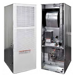 revolv gas furnace 77 000 btu heat only