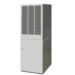 Revolv Re9d10c4 Electric Furnace 10kw A C Ready