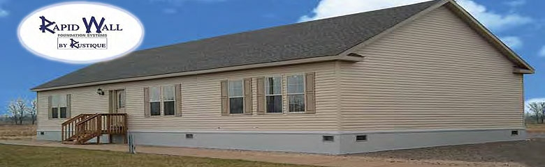 Rapid Wall Insulated Skirting for Mobile Homes on mobile home lenders in ohio, mobile home floor insulation, mobile home walls insulation, mobile home roof insulation,